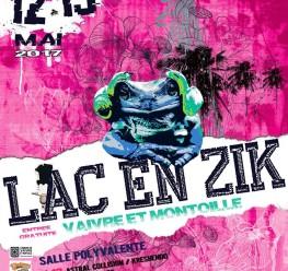 LEZ17